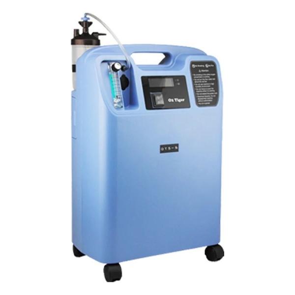 新松5L制氧机OTS-5