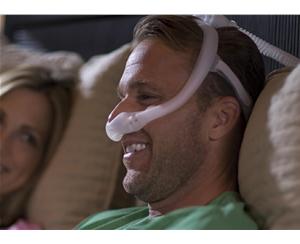 飞利浦DreamWear鼻垫